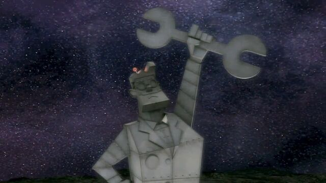 File:Professor Tommy statue.jpg