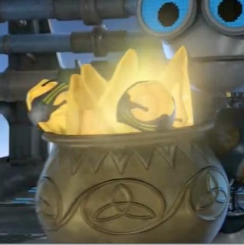 File:Pot of Goldium closeup.png