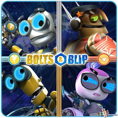 File:Bolts and Blip movie.jpg