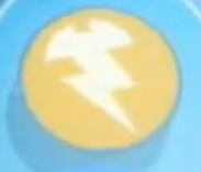 File:Thunderbolts Logo.jpg