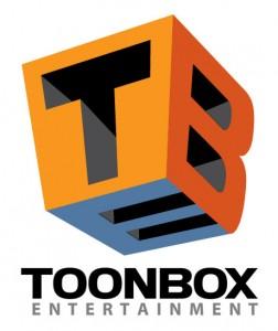 File:ToonBoxLogoCompW-252x300.jpg