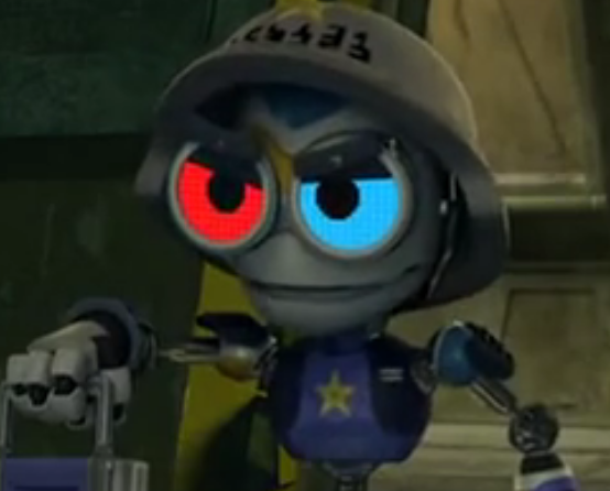 File:BlipCop.png