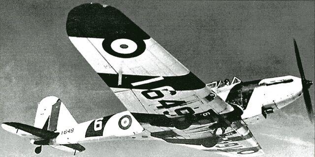 File:RCAF Battle Target Tug.jpg
