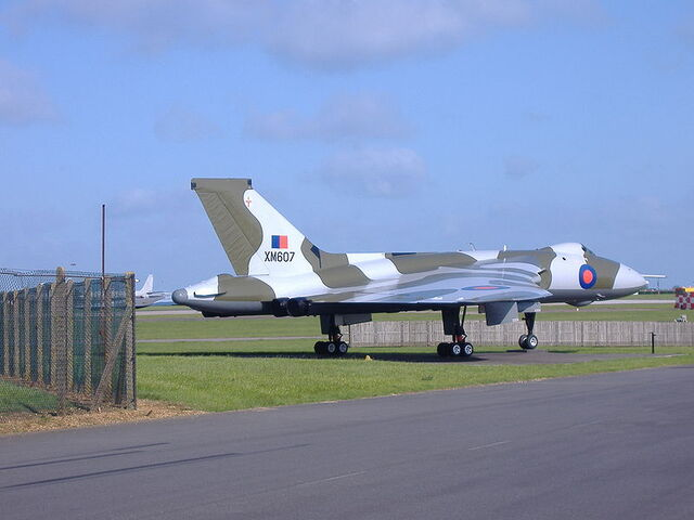 File:800px-XM607 SIDE VIEW.jpg