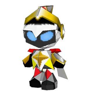 File:Bomberman-sirius-papercraft.jpg