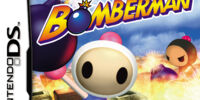 Bomberman (DS)
