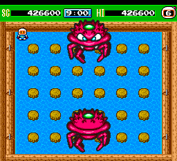 File:Bomberman '93 (USA)-0088.png