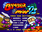 Reviewbomberman93duo-2