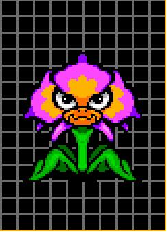 File:Petunia.png