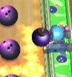 Revenge-Bomberman Blast