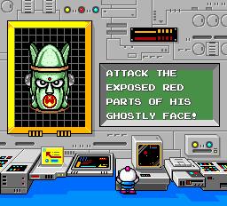 File:Bomberman '93 (USA)-0057.png