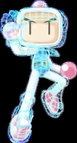 File:Bomberman 2.PNG