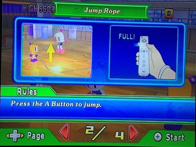 File:Jump Rope (2).JPG