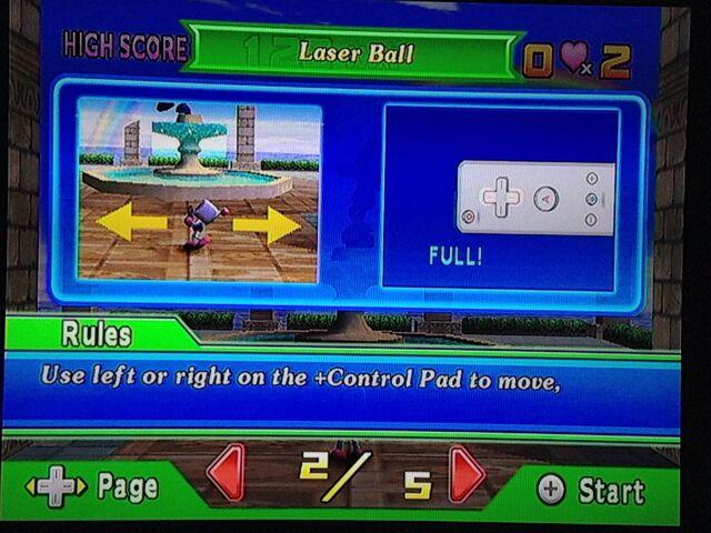 File:Laser Ball Instructions (2).JPG
