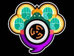 Genie Symbol