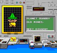 Bomberman '93 (U)-001