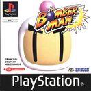 Bomberman Party Edition EU Box