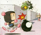 Hammer Bomber Scene 2