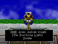 Zoniha 2