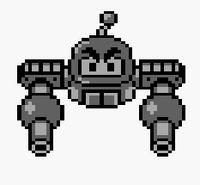 Death Bomber