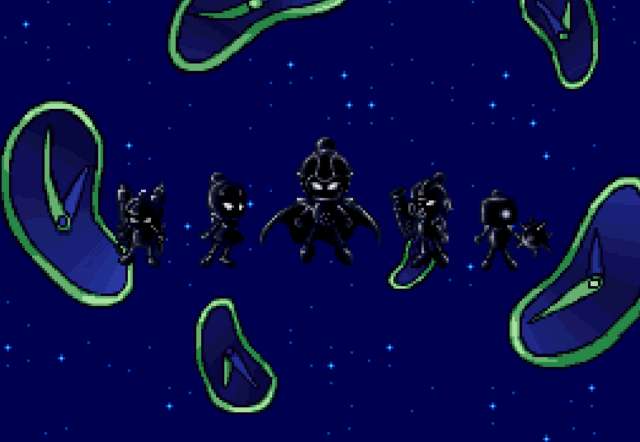 File:The Five Bomber Kings.png