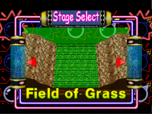 File:Field of Grass.png