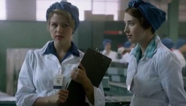 File:Betty & Kate at work.jpg