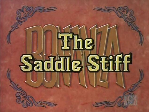 File:Saddlestiff000.jpg