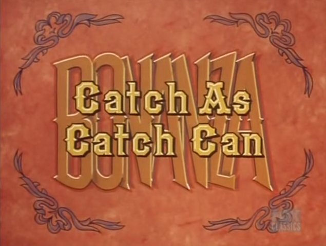 File:Catchascatchcan000.png