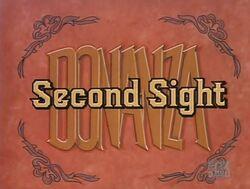 Secondsight000