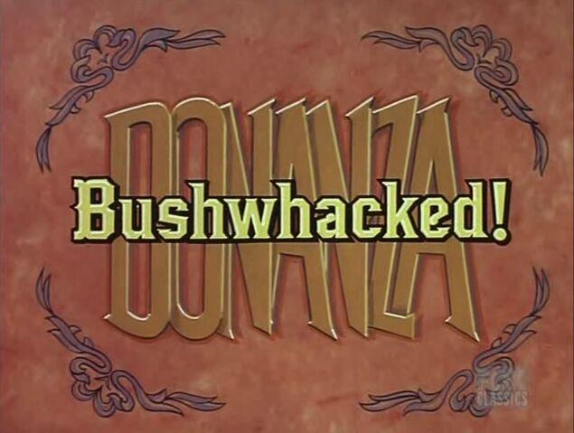 File:Bushwhacked000.jpg