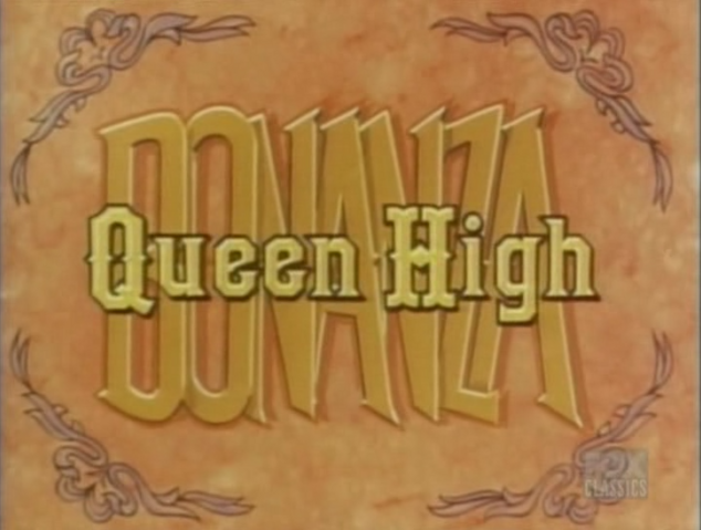 File:Queenhigh000.png