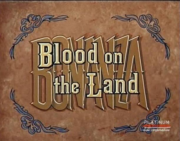 File:BloodOnLand7.jpg