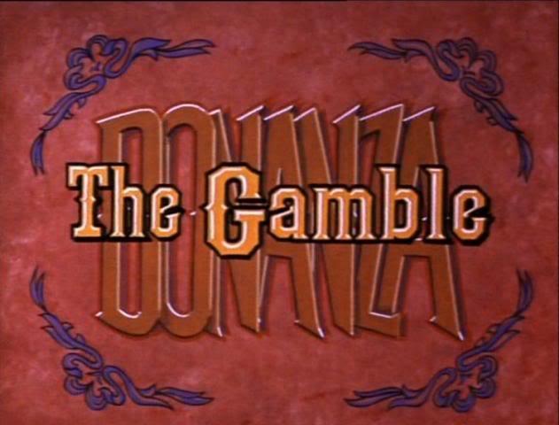 File:Gamble135.jpg
