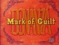 Thumbnail for version as of 19:04, May 28, 2015