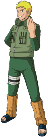 File:Adult Green Beast.png