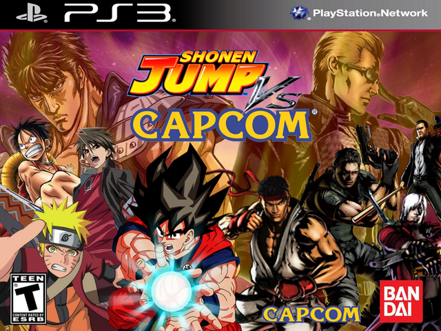 File:Shonen Jump vs Capcom.png