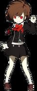 PQ - Makoto