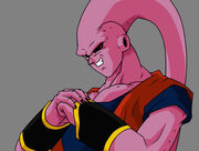 SuperBuu001small