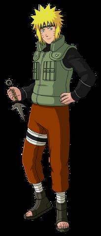 File:Brawl Legends Naruto.png