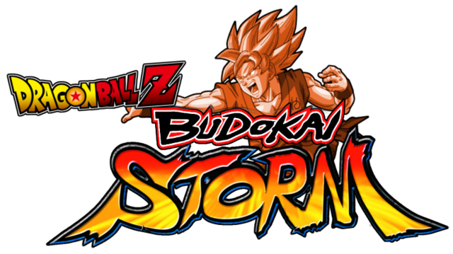 File:Budokai Storm Logo.png