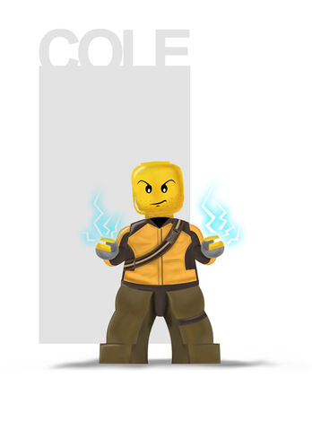 File:Lego cole by sidestrike-d38or7u.jpg