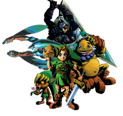 File:Young Link Forms.png