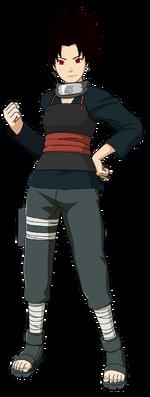 Aoi Hatake