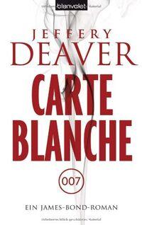 Carte Blanche (Roman).jpg