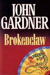 Brokenclaw (Original Ausgabe)