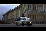 GoldenEye - Polizei 1.jpg