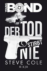 Der Tod stirbt nie (2013).jpg