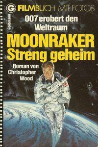 Moonraker - Streng Geheim (Filmroman).jpg