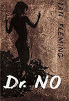 Dr. No (Novel)